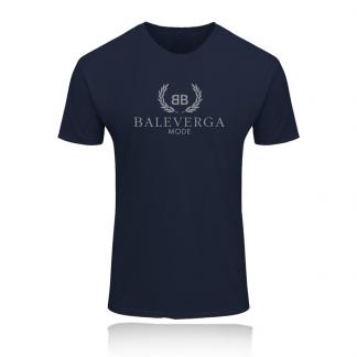 BALENCIAGA T-SHIRT - BALEVERGA MODE VALE VERGA CAMISETA